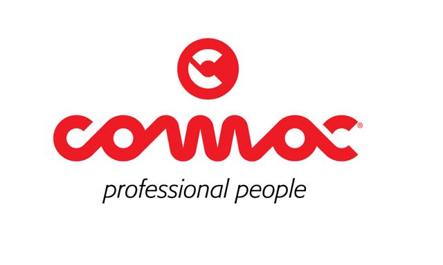 partner-logos-02