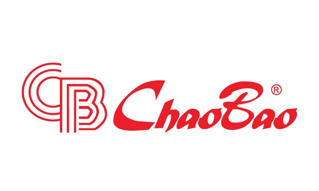 partner-logos-06
