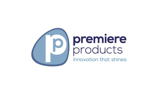 partner-logos-10